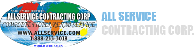 All Service Contracting Corp.